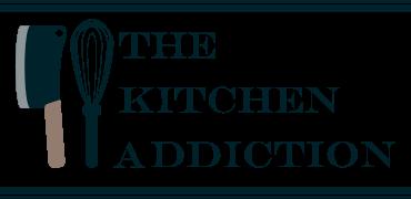 TheKitchenAddiction
